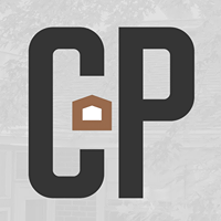 Company Logo For Carlson Projects, Inc.'