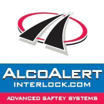 Company Logo For Alco Alert Interlock'
