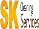 Company Logo For SK CLEANING SERVICES'