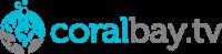 coralbay.tv Logo