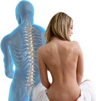 The Best Dublin chiropractor Is Now At Hand'