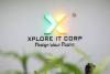 Xplore IT Corp(XIC)