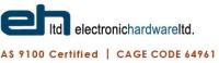 Electronic Hardware, Ltd Logo
