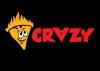 Crazy Italian Pizza, Inc