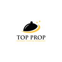 Top Prop Logo