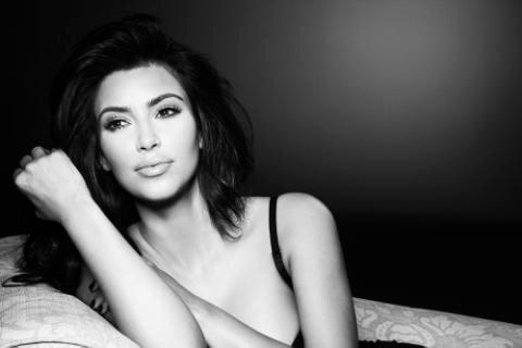 The Latest News On Kim Kardashian As It Happens'