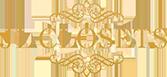 JL Closets Logo