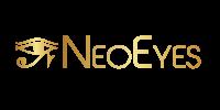 NeoEyes LLC Logo