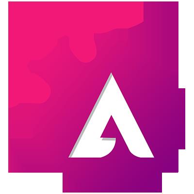 Company Logo For aPurple'