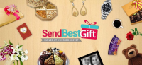 Send Best Gift - Online Gifting Portal