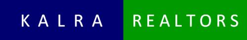 Logo for KALRA REALTORS AUTHORISED AGENTS'