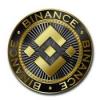 coinsupportnumber