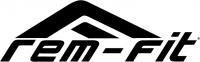 REM-Fit Logo