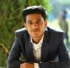 Sahil Panchal'