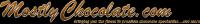 Mostly Chocolate Logo