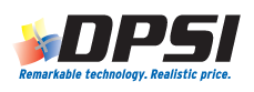 Company Logo For DPSI'