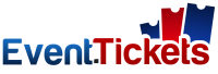 Event.Tickets Logo