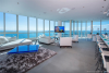Discover South Beach as a Continuum Resident'