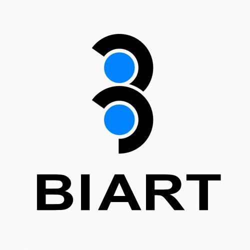 Biart Company LLC'