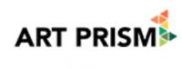 Art Prism Logo