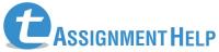 Assignment Writing Australia Logo