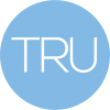 Tru-Colour Products, LLC