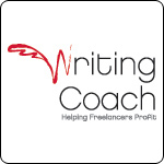 Logo for Writing Coach'