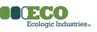 Ecologic Furniture Logo