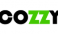Company Logo For Cozzy