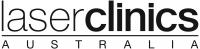 Laser Clinics Australia – Watergardens Town Centre Logo