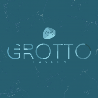 Grotto Tavern | Best Restaurant In Malta Logo