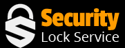Security Lock Service Logo