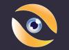 ophthalmetry