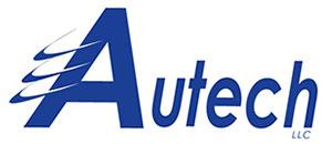 Company Logo For Autech LLC'