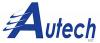 Autech LLC