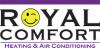 Royal Comfort Heating & Air Conditioning