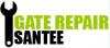 US Gate Repair Santee