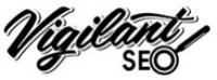 Vigilant SEO Logo