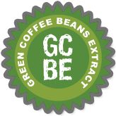 Green Coffee Bean'
