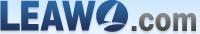 Logo for Leawo Software Co., Ltd.'