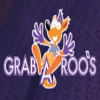 Grabaroo's Gloves