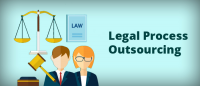 Global Legal Process Outsourcing Services Market