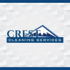 Crest Janitorial Services Kent