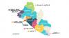 Map of Liberia'
