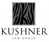 Kushner Law Group Logo