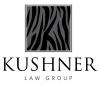 Kushner Law Group
