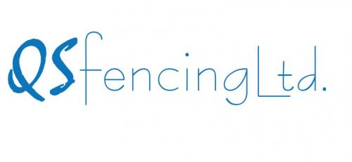 Company Logo For QS Fencing Ltd.'