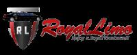 Royal Limousine Service Logo
