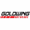 Affordable Ottawa winter tires - Goldwing Autocare
