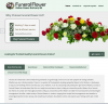 Funeral Flower Ltd